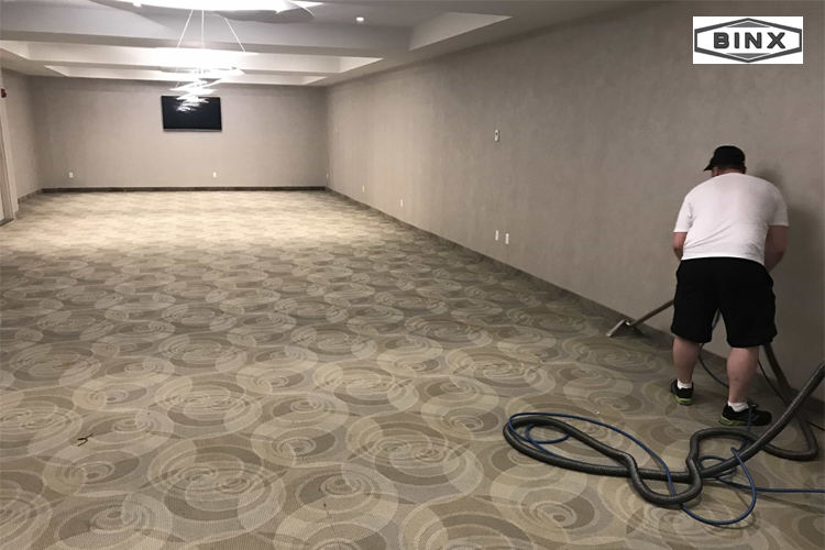 Commercial Carpet Cleaning Affordable Best Dependable Extraction North Bay Binx.jpg